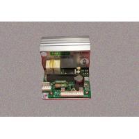 Fuji 350 370 minilab part 119H0192C / 119H0192