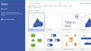 visio 2013 product key activation