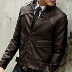 China jacket for men wholesale