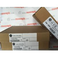 Allen Bradley Modules 1771-OBD 1771 OBD AB 1771OBD Output Module New spot folding