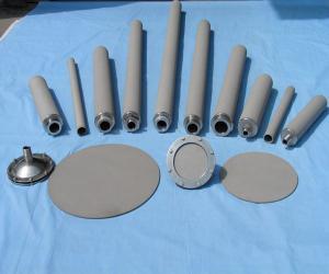 China sensor sinterizado de la humedad del invernadero del sensor de la humedad del sensor del filtro del acero inoxidable on sale