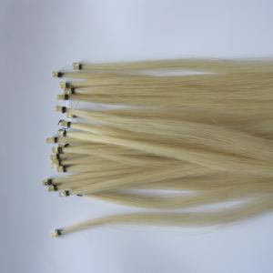 China 32 inch white double drawn horse tail hair for bow hair manufacture on sale
