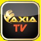Quality Very Stable Axia tv/Moon tv For Malaysia Iptv Free Test 2 Days for sale