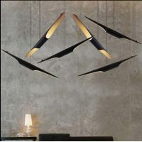 China Italian Design Pendant Lights For Living room Dining room Kitchen (WH-AP-40) on sale