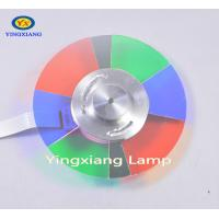 Factory Price! Cheap Projector Color Wheel for W9000 RS-1100 Projector