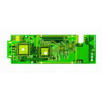 China PCB Electronic Manufacturer on sale