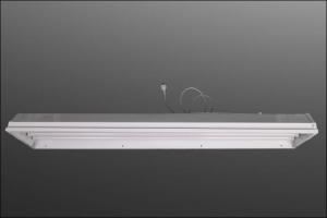 China Indoor LED Linear Lights GY1228MB160 AC 160W With High Luminous Efficiency on sale