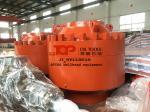 Annular BOP Model  FH 35-35/70 API 16A Spherical  Blowout Preventer
