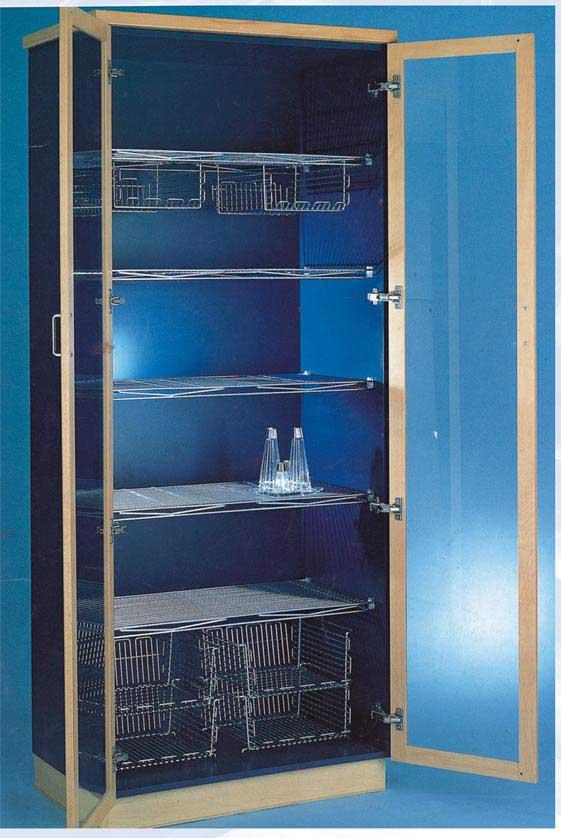 Superbe Feature Products Wire Rack|wire Shelf|kitchen Holder|dish Rack|plate Rack  GJ60A Product Description Wire Rack|wire Shelf|kitchen Holder|dish Rack|plate  Rack ...