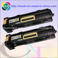 Compatible Xerox Workcentre 5222/5225/5230 drum cartridge   101R00435