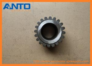 China VOE14547272 14547272 EC290B Volvo Excavator Swing Gear Parts Swing Gearbox Sun Gear No.2 on sale