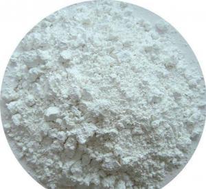 Quality Mometasone Furoate Hormone Anti Inflammatory Steroids 83919-23-7 for sale