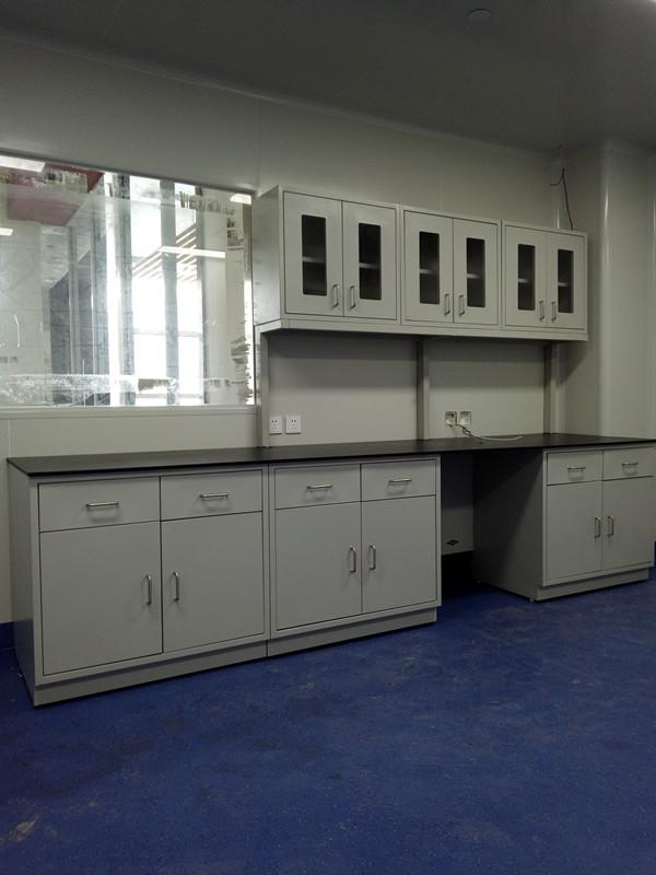 college steel chemistry lab furniture laboratory workbench with rh chinafumehood com sell everychina com