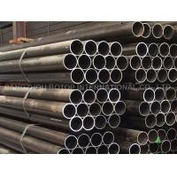 China JIS G 3456 STPT370 Carbon Seamless Steel Pipes for High Temperature Service on sale