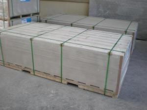 China Drywall screw/gypsum drywall screw on sale