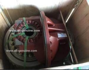 China 15007642 DIFFERENTIAL OF TEREX NHL UNIT RIG CUMMINS ALLISON TR35A 3303 3305 3307 TR50 TR60 TR100 MT3300 MT3600 MT4400 on sale