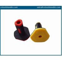 stone chisel TPR handles