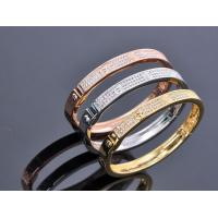 Exquisite big hot models full diamond fashion personality Hand Accessories