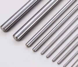 China Titanium Rod on sale