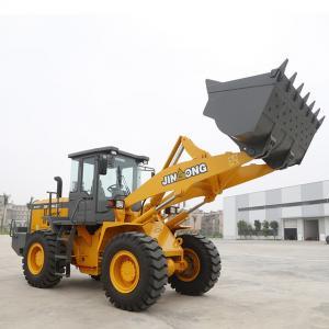 China LTXG  LGW938 Official Manufacturer 3tons wheel loader on sale