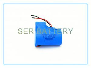 ER26500 3 6V High Current Battery , Li SOCL2 Battery With