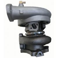 Turbocharger GT1646V 765261 for Audi / VW / Seat / Skoda 2.0 TDI - BMP