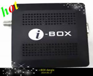 China bestseller MINI I-BOX DONGLE south africa on sale