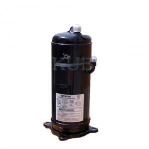 China 403DH-64C2 Hitachi Scroll refrigeration air conditioner Compressor on sale