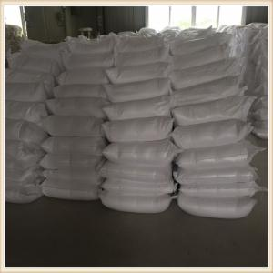 China ceramic Rubber Refractory Application and Silica Powder Type silica sio2 on sale