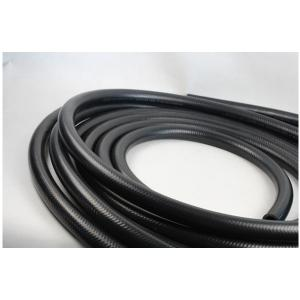 China ISO 9001 2008 Certified 3/4, 5/8  *12 Feet Flexible Gasoline Oil Fuel Hose Pipe on sale