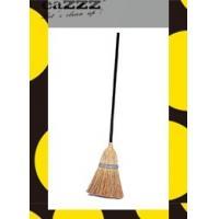 Household Leaves street sweeper broom / Cleaning lawn sweeper