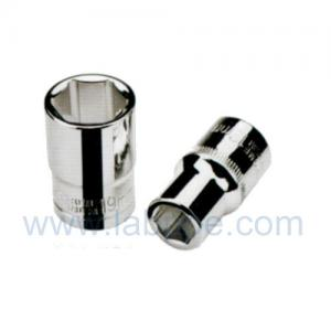"""Quality T2008-12.5MM 1/2"""" Sleeve hex socket,Socket Wrench,High Quality Hand Tools for sale"""