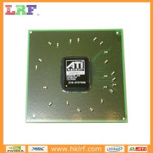 China AMD CHIP NEW 216-0707009 on sale