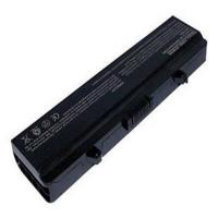 5200MAH dell laptop replacement battery for Latitude E6400, Precision M4400