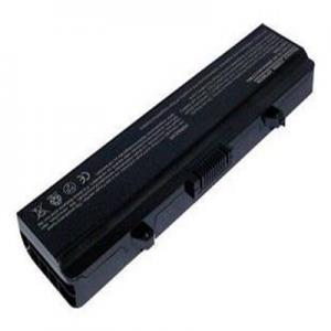 China 5200MAH dell laptop replacement battery for Latitude E6400, Precision M4400 on sale