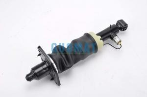 China Audi A6 C5 4B Allroad Quattro Rear Left Complete Air Spring Air Suspension 4Z7616051A on sale