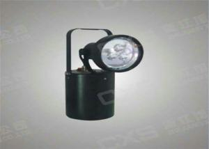 China Coal Industry HID / LED / Halogen Searchlight Portable Search Lights on sale