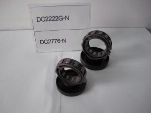 China STIEBER quality  freewheel made in china DC2776-N one  way sprag overrunning clutch bearings on sale