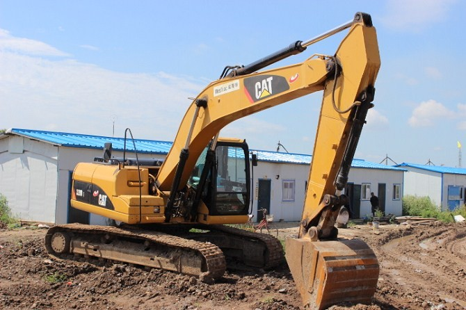 used caterpillar excavator cat 320dl crawler hydrolic excavator cheap price for sale ec91082119. Black Bedroom Furniture Sets. Home Design Ideas