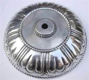 China Zinc Die Casting Parts, 45#, 40Cr, Cr12MoV mould base material on sale