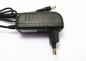 China DC Power Supply 13.6v Wall Battery Charger Power Adapter For Tv Lcd on sale