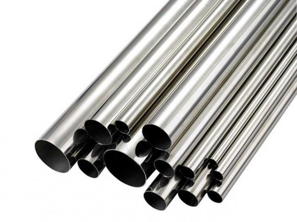 Image result for thin pipe
