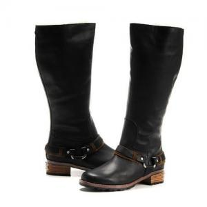 China Ugg 5509 boots on sale