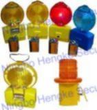 China Warning Lamp Hx-wl13 on sale