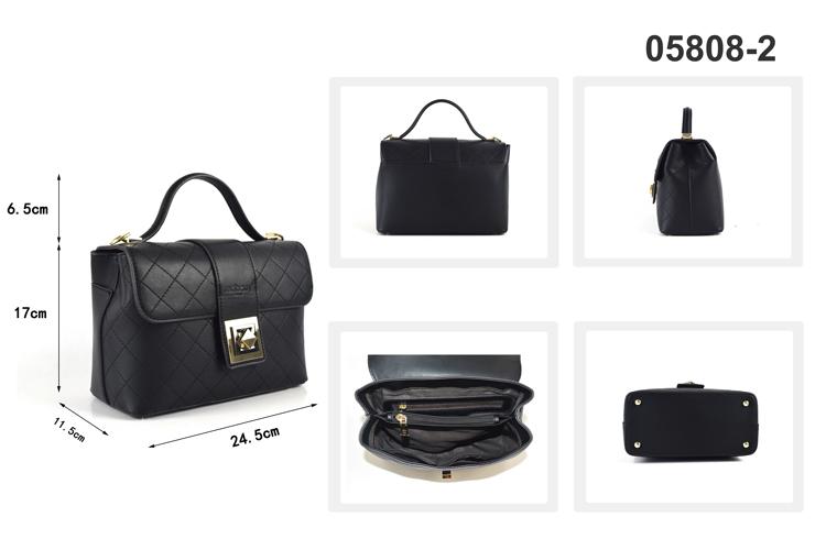 wholesale-handbag.jpg
