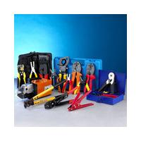 OK Hand & Hydraulic Tools, Electrical & Machinery Tools