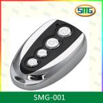 New 433.92MHz Remote Control Rolling Code for Sliding Gate SMG-001