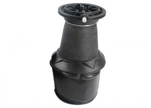 China Air Suspension Spring Bellow 5102GN 5102R8 Suspension Bag Car Parts Manufacturer Supply on sale