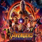 Avengers Infinity War 40% Hold 8 Seaters Fish Hunter Game Machine