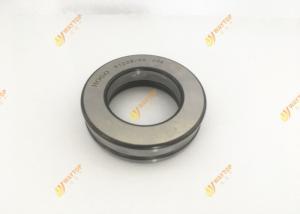China 40 * 68 * 19mm High Precision Thrust Ball Bearing Chrome Steel GCR15 51208 on sale